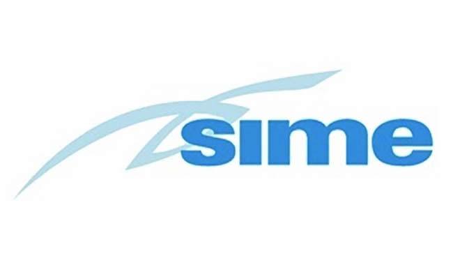 SIME  6293570